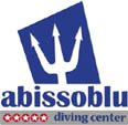 abissoblu.it